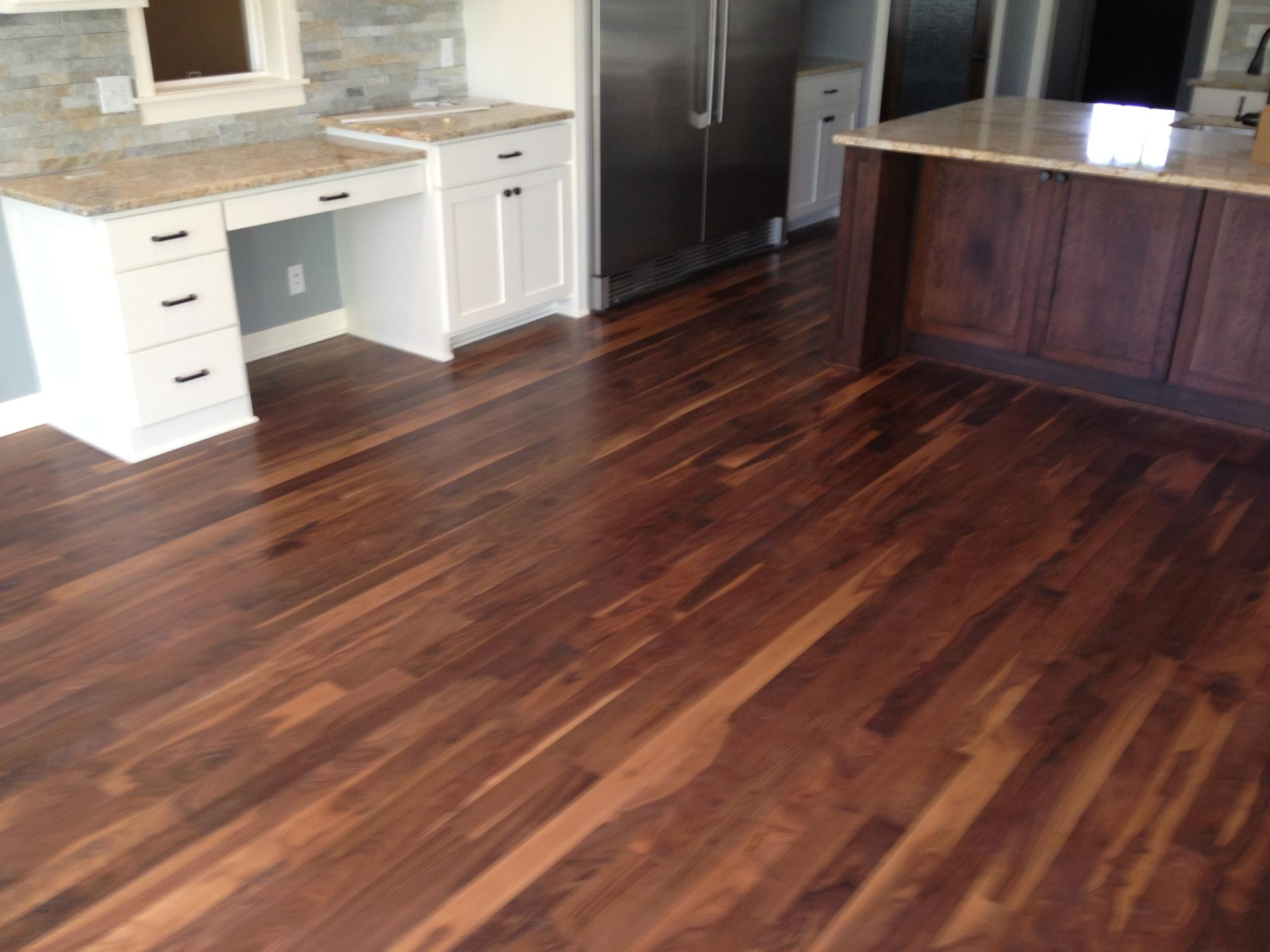 by in burford wooden floor steve services gloucestershire flooring